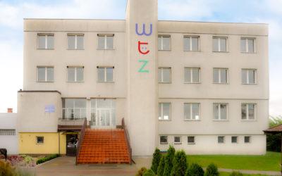 Warsztat Terapii Zajęciowej we Wrześni